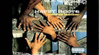Nappy Roots - No Good