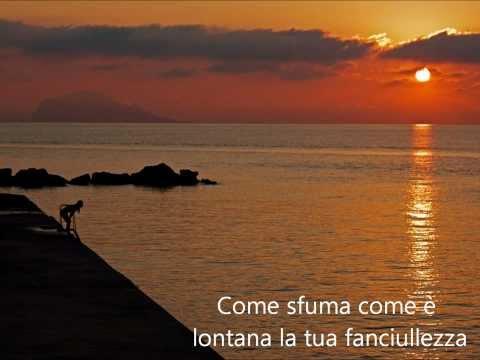 , title : 'Chiara   L'esperienza dell'amore  con testo'