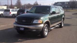2003 Ford F150 @ Wally Armour Chrysler Dodge Jeep