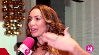 Las redes sociales son más rentables para Miralba Ruiz que la TV