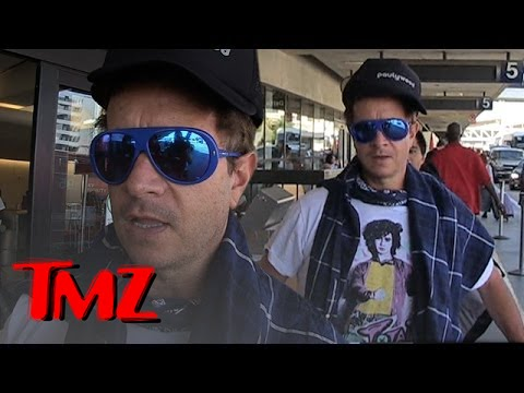 pot - Pauly Shore talks to us about why he thinks the NFL should allow players to smoke marijuana.