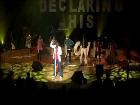 Muyiwa & Riversongz - London Finale thumbnail