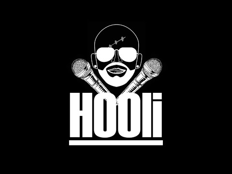 hooligan - Hooligan - New Song!