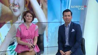 Video Pengalaman Kevin Liliana di Ajang Miss International 2017 MP3, 3GP, MP4, WEBM, AVI, FLV Juni 2018