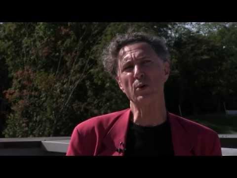 L'Essonne en Auteurs - Emmanuel Couly reçoit Guilhem Fabre pour Instants éternels