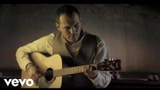 Ismael Serrano - Casandra Video