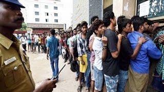 Kabali Chennai Fans Unhappy Reaction Kollywood News 25/07/2016 Tamil Cinema Online
