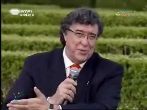 Video - Excerto do Programa Portugal no coração (RTP1) - 7 Maravilhas de Portugal (Portas de Ródão)