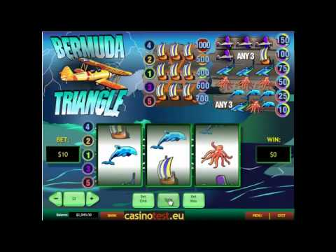 online casino roulette strategy lucky lady