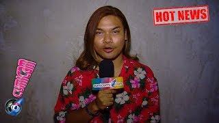 Video Hot News! Fahmi: Mak Vera tidak Transparan Soal Honor Artis - Cumicam 09 Februari 2019 MP3, 3GP, MP4, WEBM, AVI, FLV Februari 2019