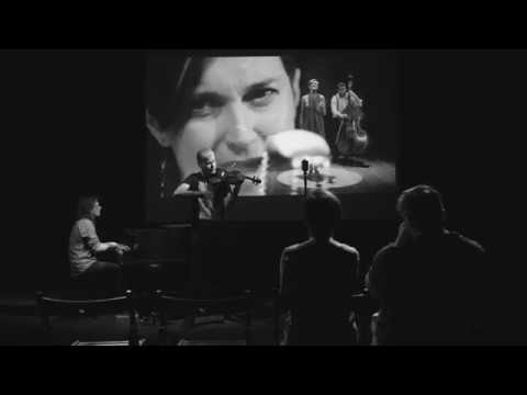 Chanson trio Coucou - Les Cloches