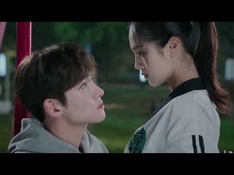 Video Mera dil bhi kitna pagal hai- Korean mix download in MP3, 3GP, MP4, WEBM, AVI, FLV January 2017