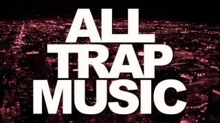 Follow us on Spotify: http://bit.ly/ATMspotify Free download: https://soundcloud.com/ball-trap-music/sets/uz-trap-shit-v22-ep Check...