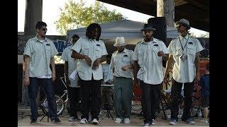 Clean Fresh Air – Osheaga Blockparty