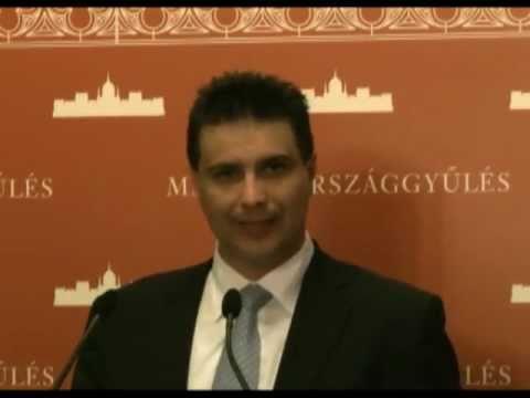 Nyugdíjmegvonás - Fideszes támadás a jogállam ellen