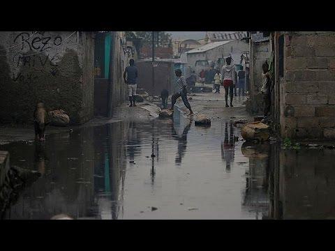 ΗΠΑ: Eτοιμάζονται για την έλευση του τυφώνα Μάθιου