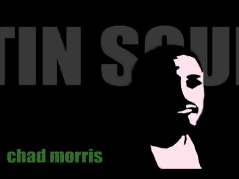 Chad Morris - Latin Soul - Reasons - Smooth Jazz Guitar In 15/8 Time)