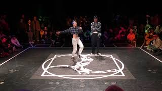 Preselections 29~42 – JUSTE DEBOUT JAPAN 2018 POPPING