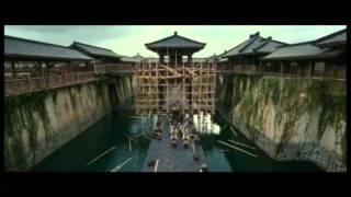 Khmer Chinese Movie - Ak Ti Reach Sdch Liv Pang