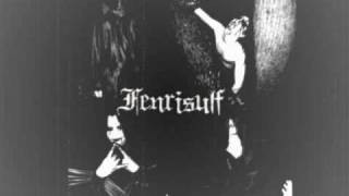 Download Lagu Fenrisulf  - Sad End II Mp3