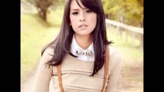 Video Maudy Ayunda - Biar Ku Simpan Rasa Ini MP3, 3GP, MP4, WEBM, AVI, FLV Agustus 2018