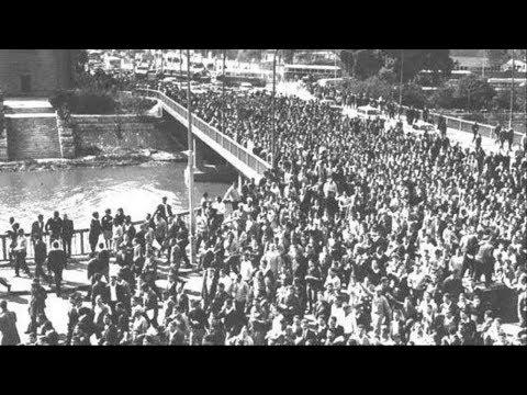 في ذكرى ثورة الخبز.. حلم السادات يتحقق