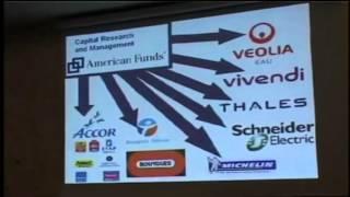 Video Francois Asselineau et l'arnaque des privatisations MP3, 3GP, MP4, WEBM, AVI, FLV Agustus 2017