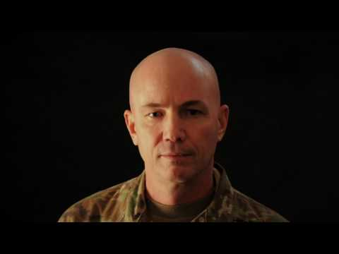 @hqmncne Campaign Video