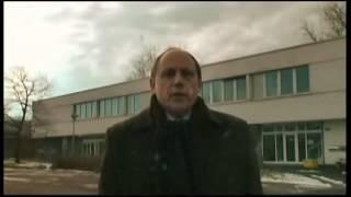 Video zu: Landratskandidat Werner David zum Thema Migration