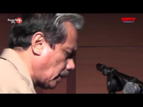 Chappy Hakim: Tanah Papua