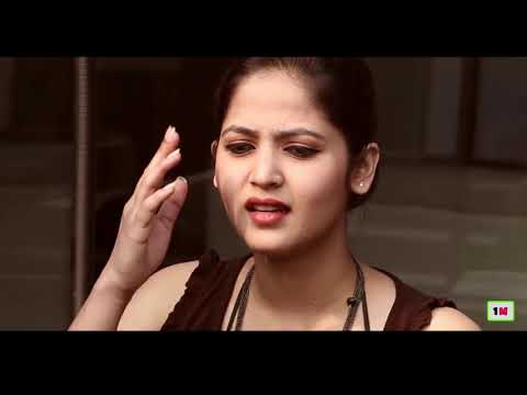 Poor Boy And Rich girl  Heart Touching Emotional Love Story 2018    New Love story 2018