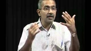 Module - 3 Lecture -4