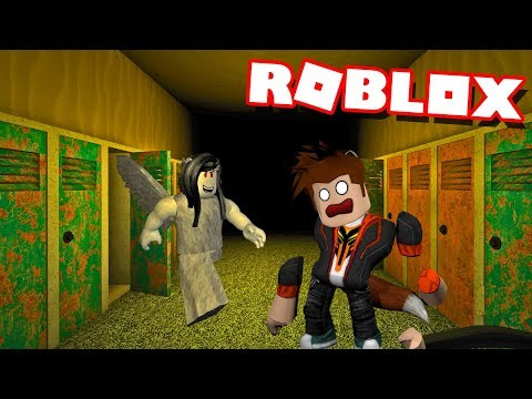 dont blink mah dudes your life depends on it roblox