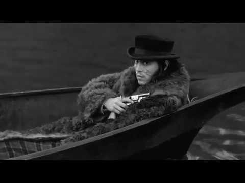 The Films of Jim Jarmusch