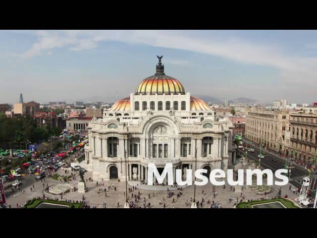 México, sede 2017 de la Reunión de la Red de Centros Colaboradores para la WHO-FIC