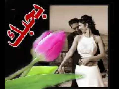 اغنية الحب بان عليا (видео)
