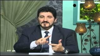 برنامج هو الله مع د.عدنان ابراهيم - الحلقه 30