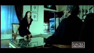 Persian Best Music - EBI