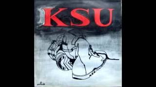 Download Lagu KSU - Pod prąd [Full Album] 1988 Mp3