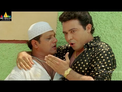 Video The Angrez 2 Comedy Scene 31   Ismail Bhai Saleem Pheku Comedy   Sri Balaji Video download in MP3, 3GP, MP4, WEBM, AVI, FLV January 2017