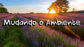 16/10/2016 - Culto Noite - Pr. André Valadão