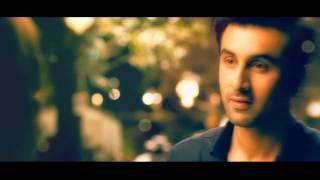 Download Lagu Deepika & Ranbir - Yeh Jawaani Hai Deewani -  Lag Ja Gale - Trailer - Cover Mp3