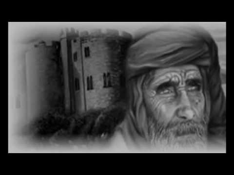 Video Hasan Sabbah ve Alamut Kalesi Belgeseli download in MP3, 3GP, MP4, WEBM, AVI, FLV January 2017