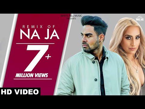 Video NaJa (Remix) Pav Dharia | DJ Goddess | Latest Punjabi Songs 2017 | New Punjabi Song 2017 download in MP3, 3GP, MP4, WEBM, AVI, FLV January 2017