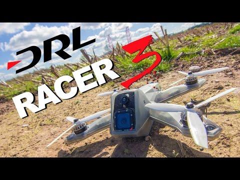 DRL Racer 3
