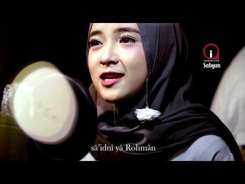 gratis download video - ROHMAN-YA-ROHMAN-COVER-BY-SABYAN