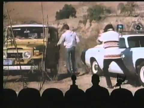 MST3K - The Incredible Melting Man