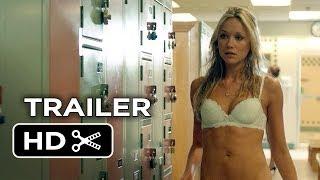 Nurse 3D Official Trailer 1 (2014)
