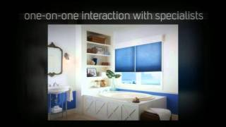 Shopping for your own blinds sugar land may not be best