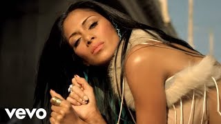 Nicole Scherzinger & 50 Cent - Right There